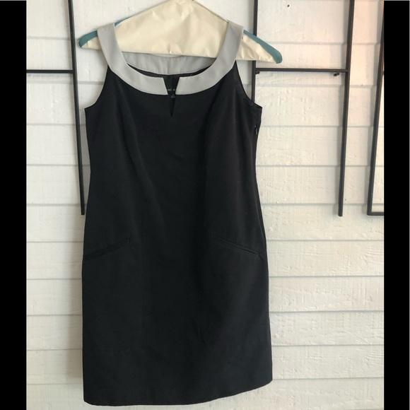 Nine West Dresses & Skirts - Beautiful Nine West size 2 dress!!! Worn once!